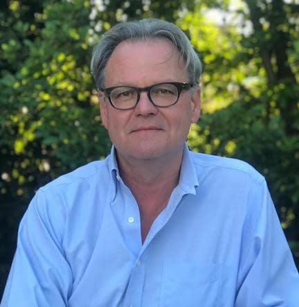 Eric Archambeau, Astanor Ventures